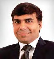 Rajmohan Nair
